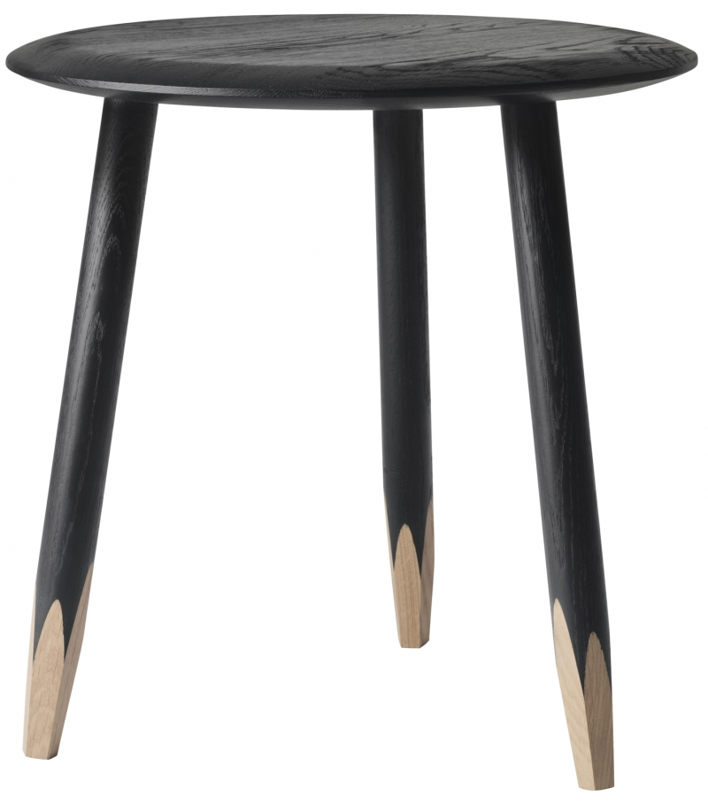 https://www.fundesign.nl/media/catalog/product/h/o/hoof-and-tradition-occasional-table_2_.jpg