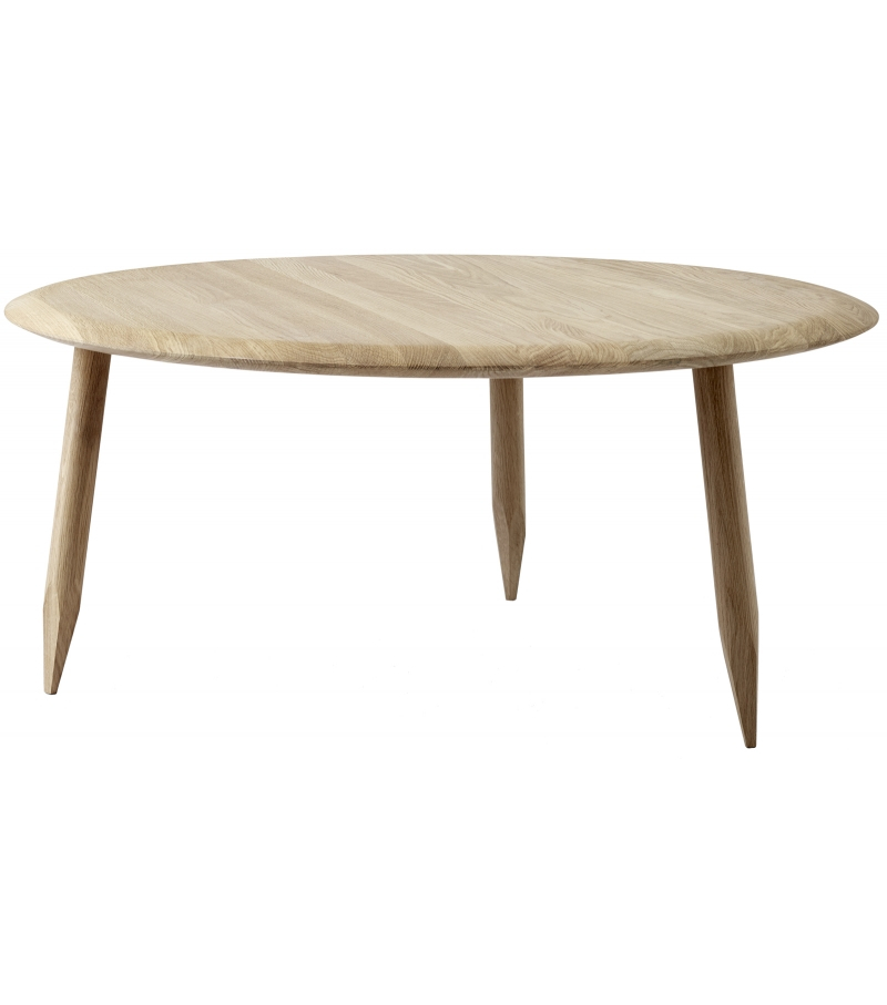 https://www.fundesign.nl/media/catalog/product/h/o/hoof-and-tradition-occasional-table_4_.jpg