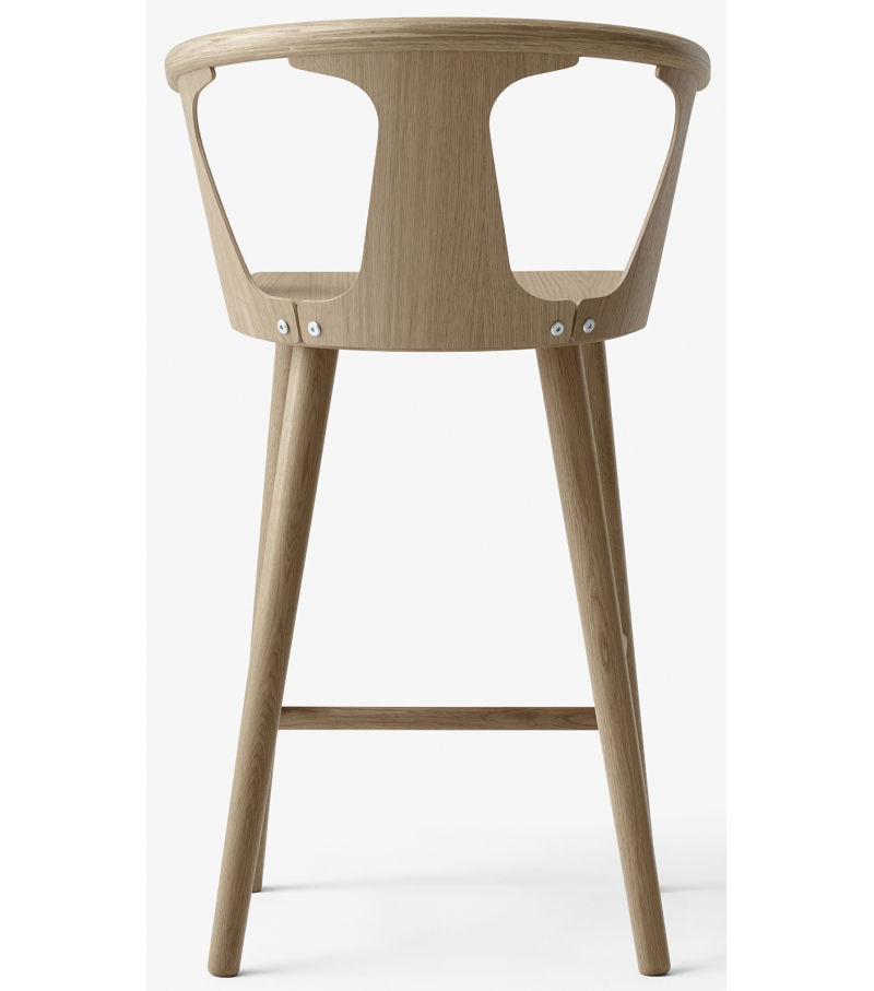 https://www.fundesign.nl/media/catalog/product/i/n/in-between-and-tradition-stool.jpg