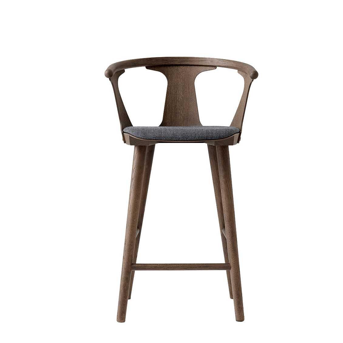 https://www.fundesign.nl/media/catalog/product/i/n/in-between-barstoel-brown-sk8_3.jpg