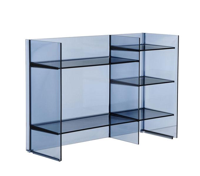 Kast blauw kopen online internetwinkel for Ladenblok micke
