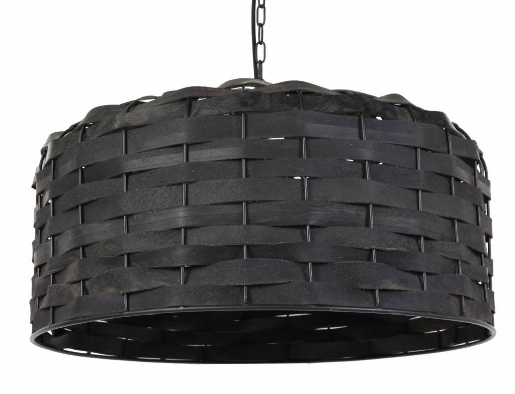 Bodilson Lemans lamp