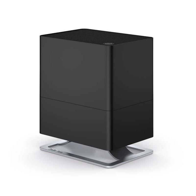 Stadler Form Oskar Little luchtbevochtiger-Zwart