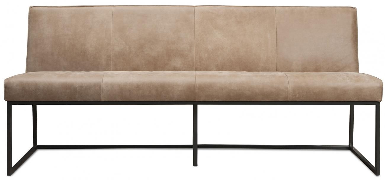 i sofa liv 4 zits bank. Black Bedroom Furniture Sets. Home Design Ideas
