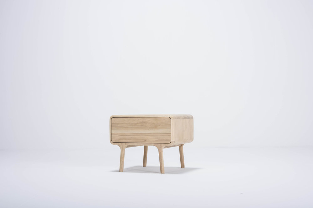 https://www.fundesign.nl/media/catalog/product/l/q/lq-st-fawn-nightstand-53x45x43-oak-white-1015-2.jpg