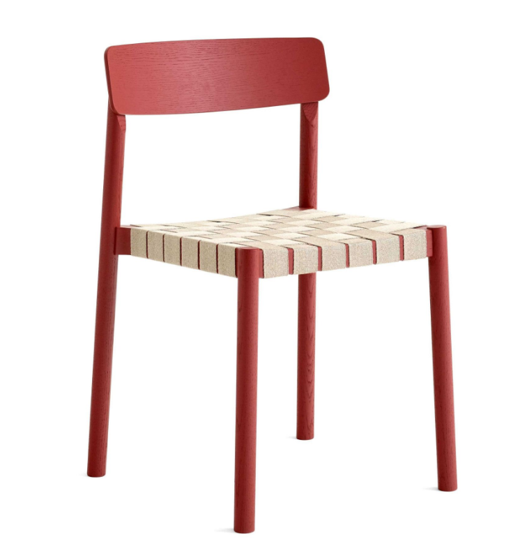 https://www.fundesign.nl/media/catalog/product/m/a/maroon.png