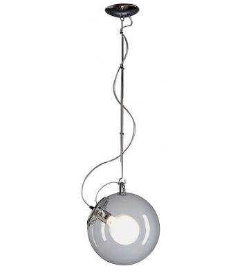 Artemide Miconos Sospensione hanglamp