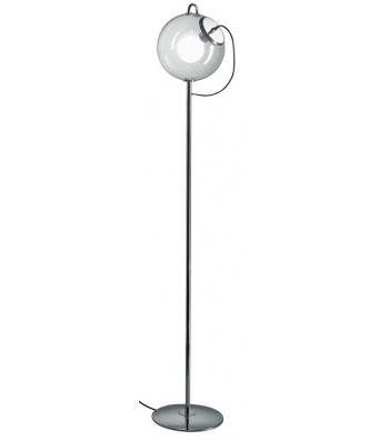 Artemide Miconos vloerlamp