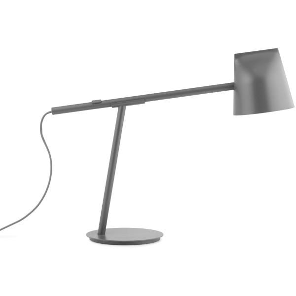 Normann Copenhagen Momento tafellamp-Grijs