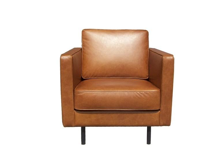 Alle bedrijven online sofa pagina 2 - Sofa van de hoek uitstekende ...