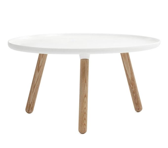 Alle bedrijven online witte tafel pagina 2 - Cm breedte van de basis tabel ...