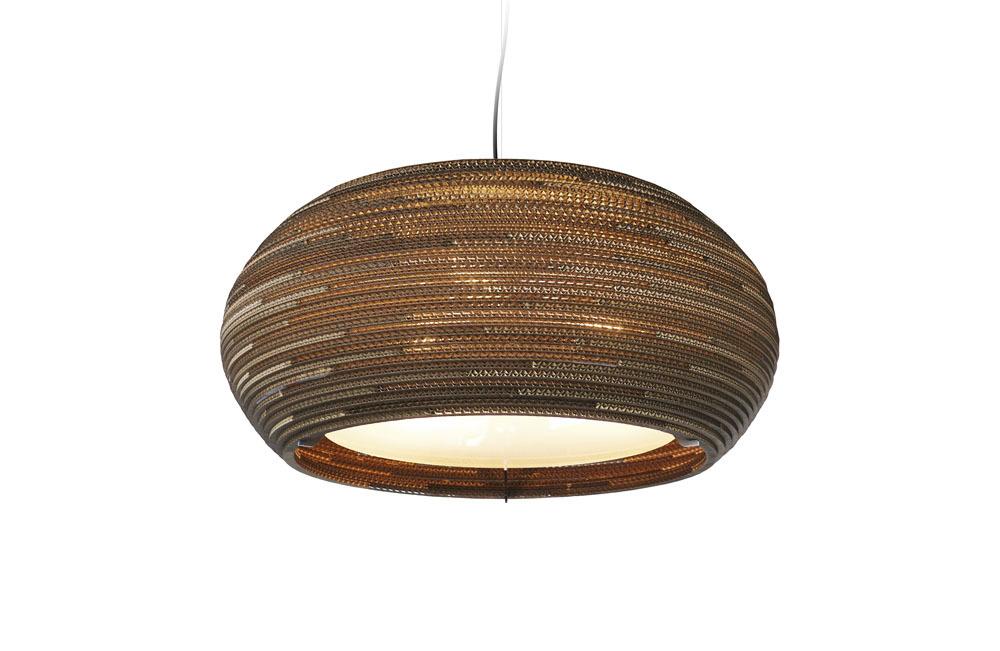 Graypants Ohio hanglamp-� 82 cm