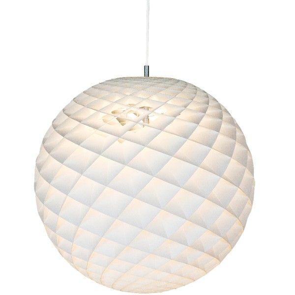 Louis Poulsen Patera hanglamp-� 60 cm