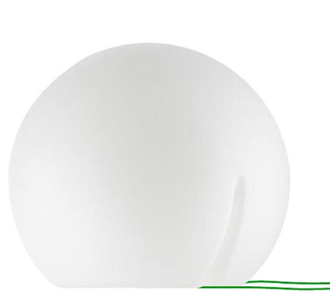 Pedrali Happy Apple 120 lamp