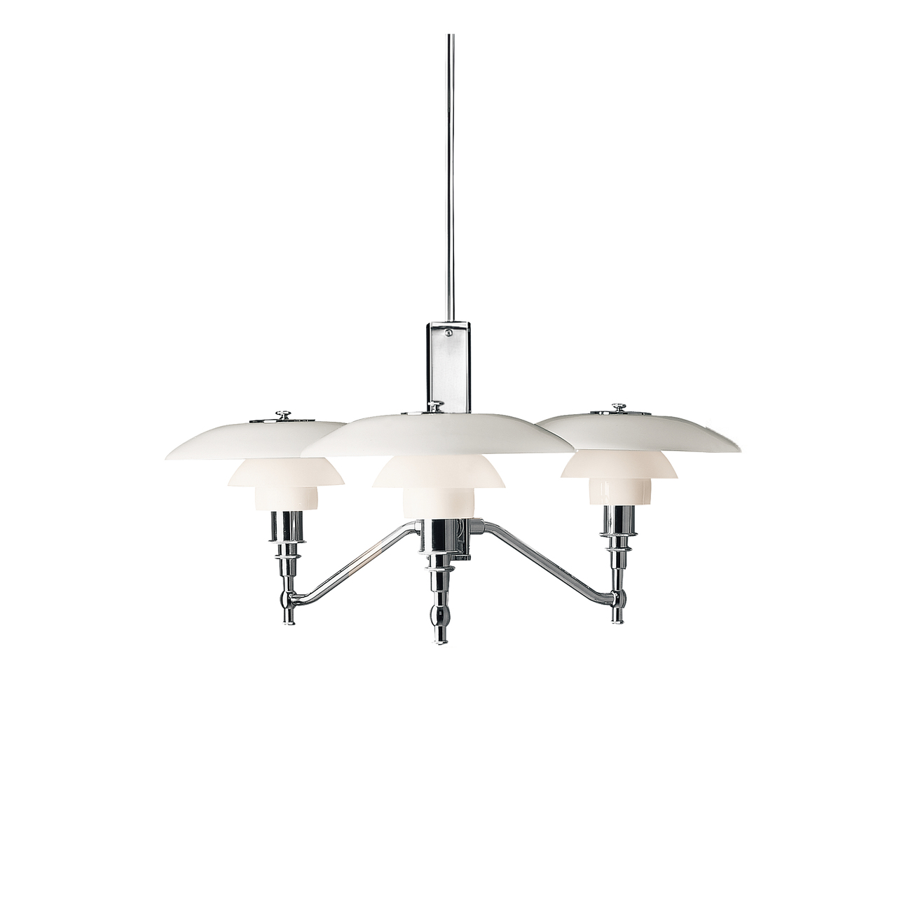 Louis Poulsen PH 3/2 Acedemy hanglamp