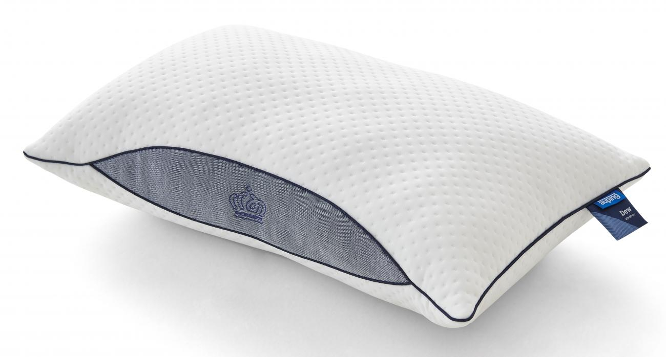https://www.fundesign.nl/media/catalog/product/p/i/pillow_dew_60x40.jpg