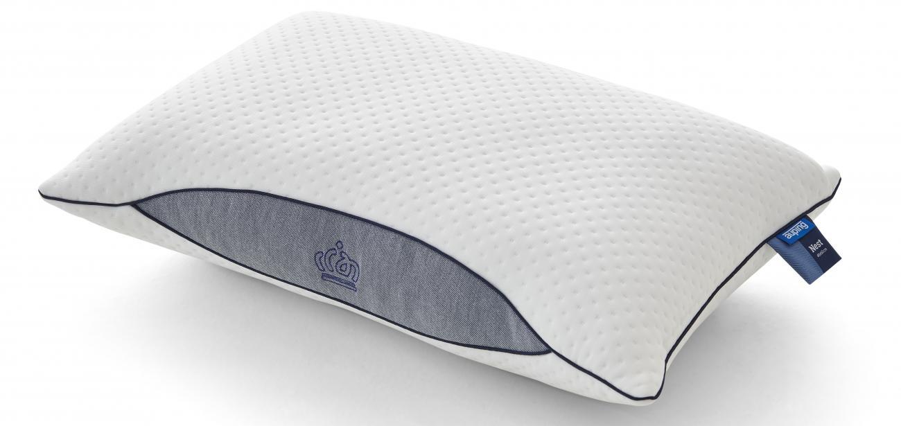 https://www.fundesign.nl/media/catalog/product/p/i/pillow_nest_60x40.jpg
