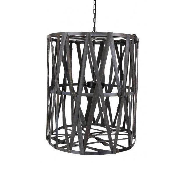 Bodilson Pits lamp-ø 40 cm