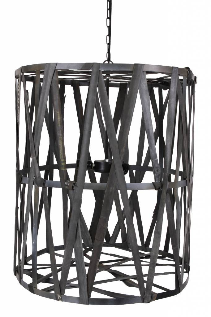 Bodilson Pits lamp-ø 60 cm