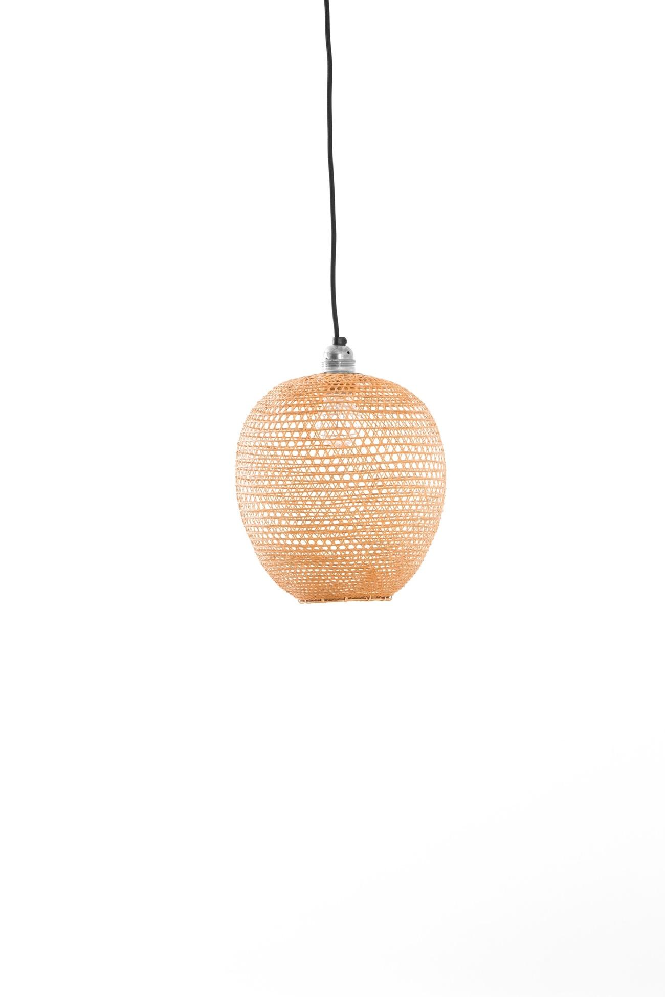 Ay illuminate Poy hanglamp