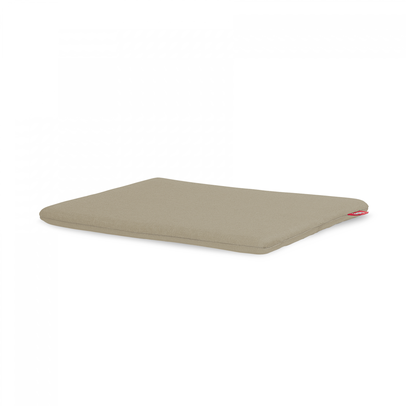 Fatboy Concrete Seat kussen-Taupe