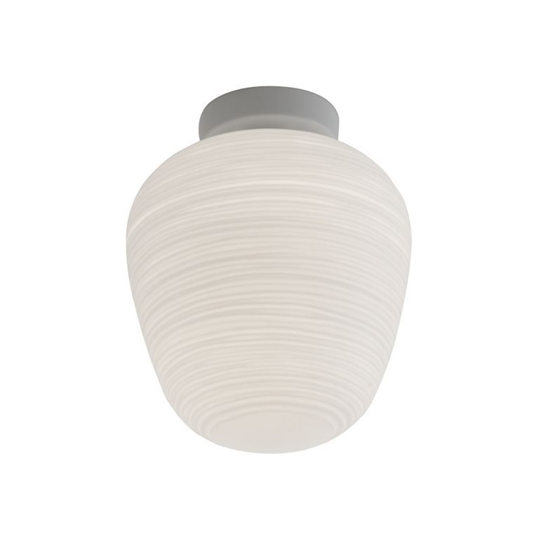Foscarini Rituals plafondlamp-nr. 3