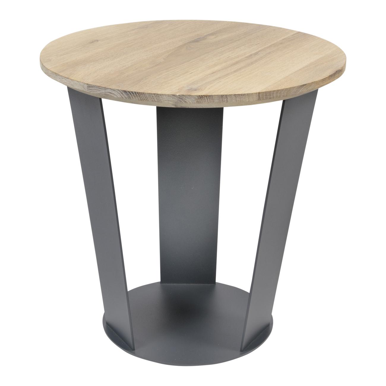 Torna Design Shine bijzettafel ø 38 cm