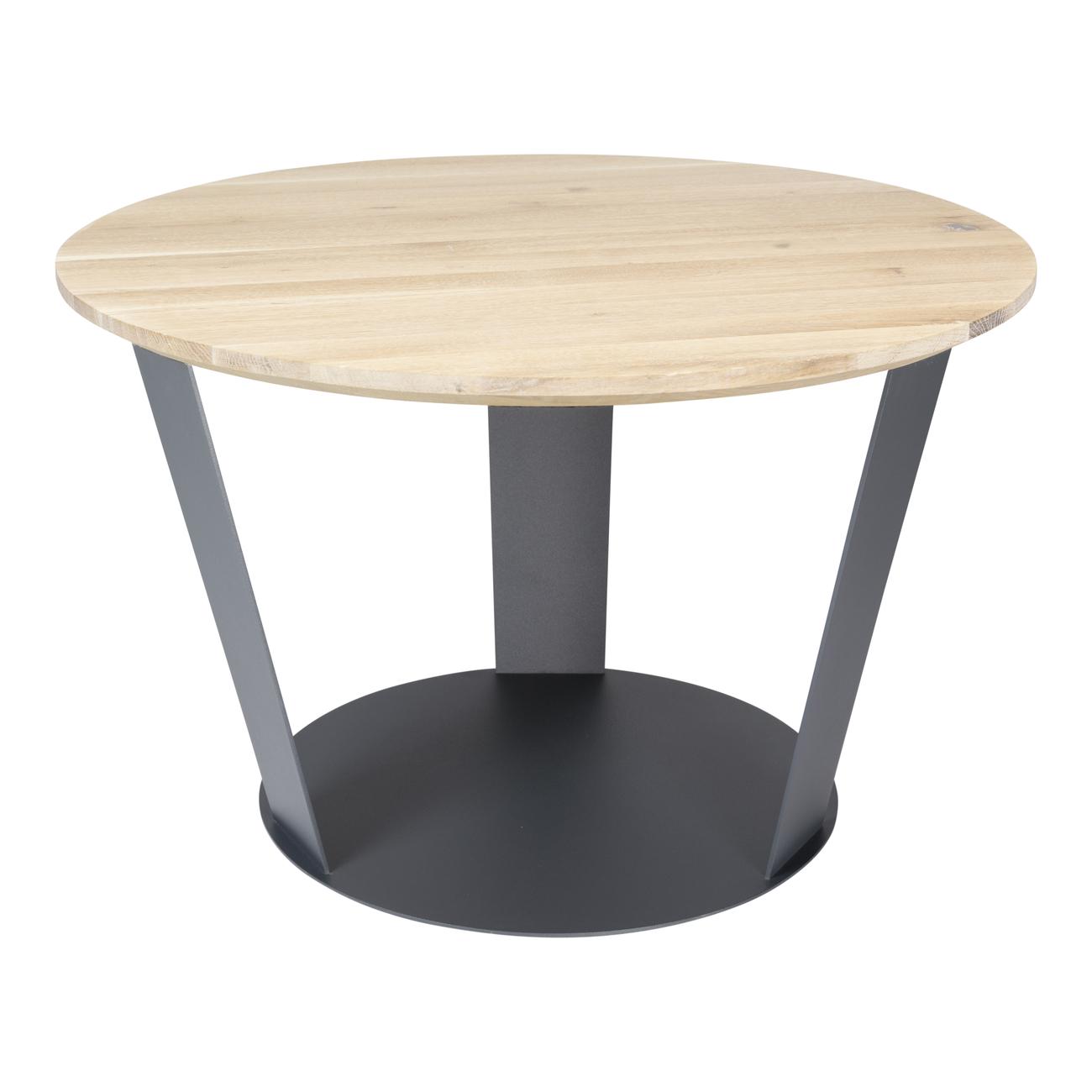 Torna Design Shine bijzettafel ø 58 cm
