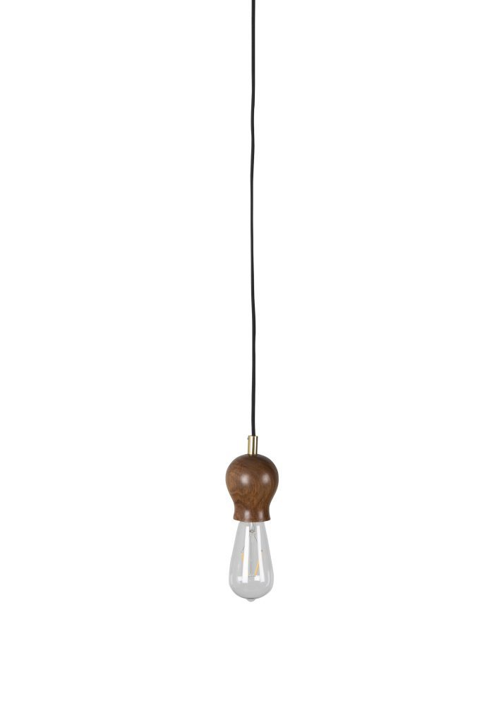 Dutchbone Solo Pendant lamp