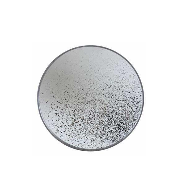 Notre Monde Clear spiegel-Small