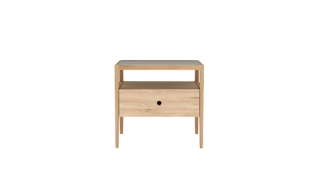 https://www.fundesign.nl/media/catalog/product/s/p/spindle_eiken_nacht.png
