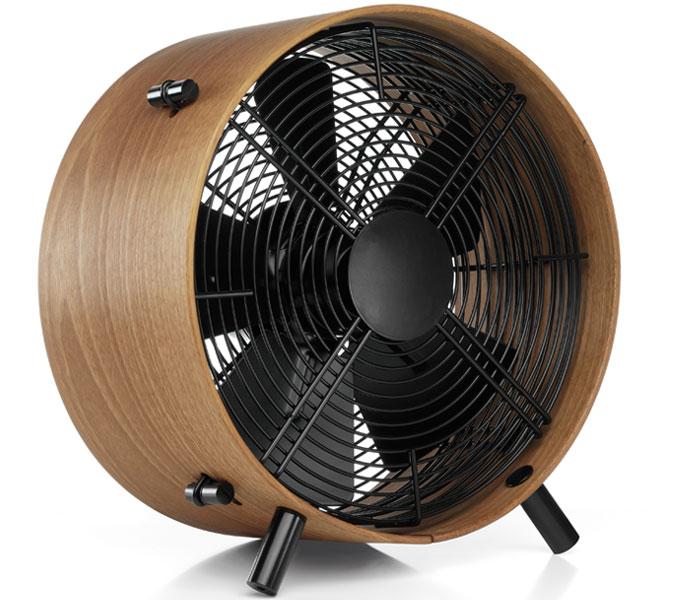https://www.fundesign.nl/media/catalog/product/s/t/stadler-form__stadler-form-otto-ventilator95299_large.png