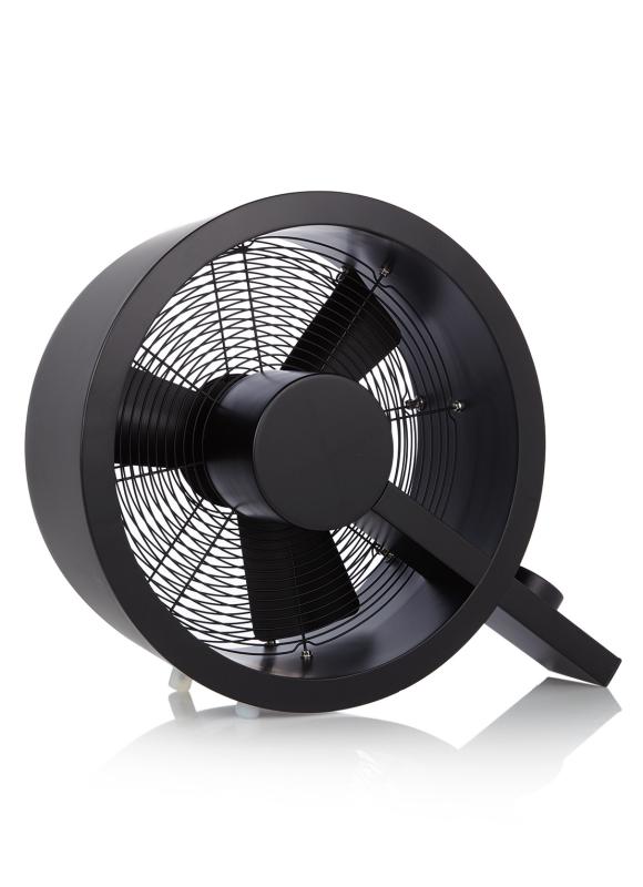 https://www.fundesign.nl/media/catalog/product/s/t/stadler-form__ventilator-q-_extra3939_large.png