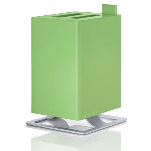 https://www.fundesign.nl/media/catalog/product/s/t/stadlerform_anton_lime.jpg