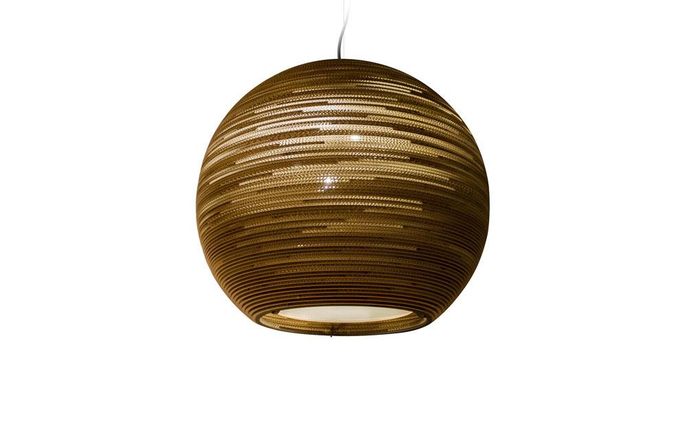 Graypants Sun hanglamp-� 82 cm