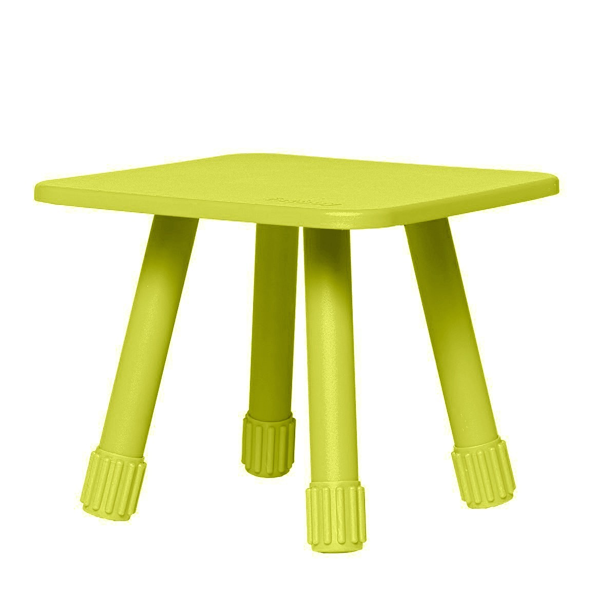 Fatboy Tablitski tafel-Lime