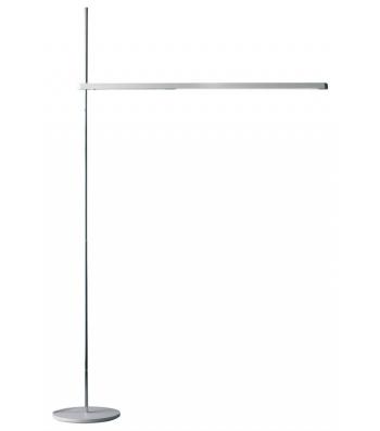 Artemide Talak LED vloerlamp