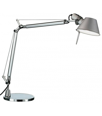 Artemide Tolomeo Midi tafellamp LED met dimmer