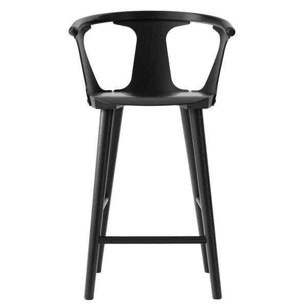https://www.fundesign.nl/media/catalog/product/t/r/tradition-in-between-barkruk-65cm2.jpg