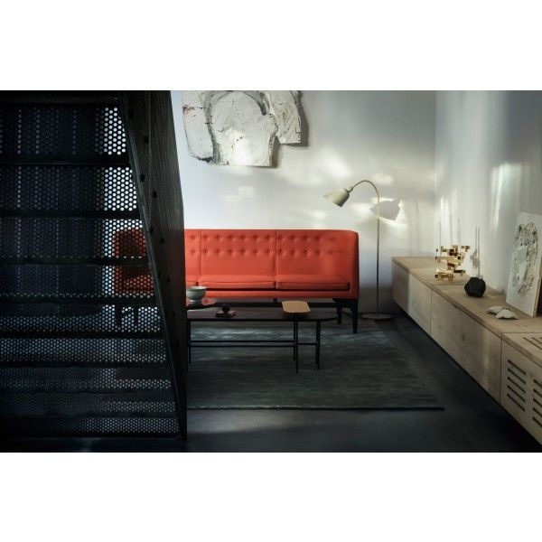 https://www.fundesign.nl/media/catalog/product/t/r/tradition-mayor-sofa20_5.jpg