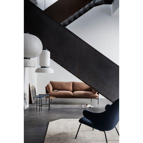 https://www.fundesign.nl/media/catalog/product/t/r/tradition-palette-bureau5_2.jpg