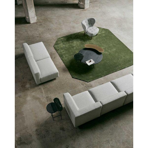 https://www.fundesign.nl/media/catalog/product/t/r/tradition-palette-jh25-salontafel1.jpg