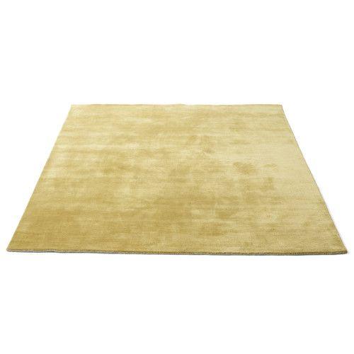 https://www.fundesign.nl/media/catalog/product/t/r/tradition-the-moor-rug-vloerkleed-200x3001.jpg