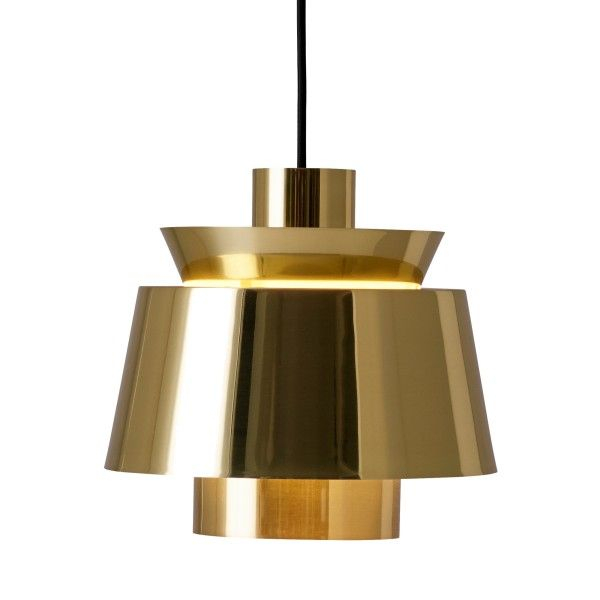 &tradition Utzon hanglamp-Goud