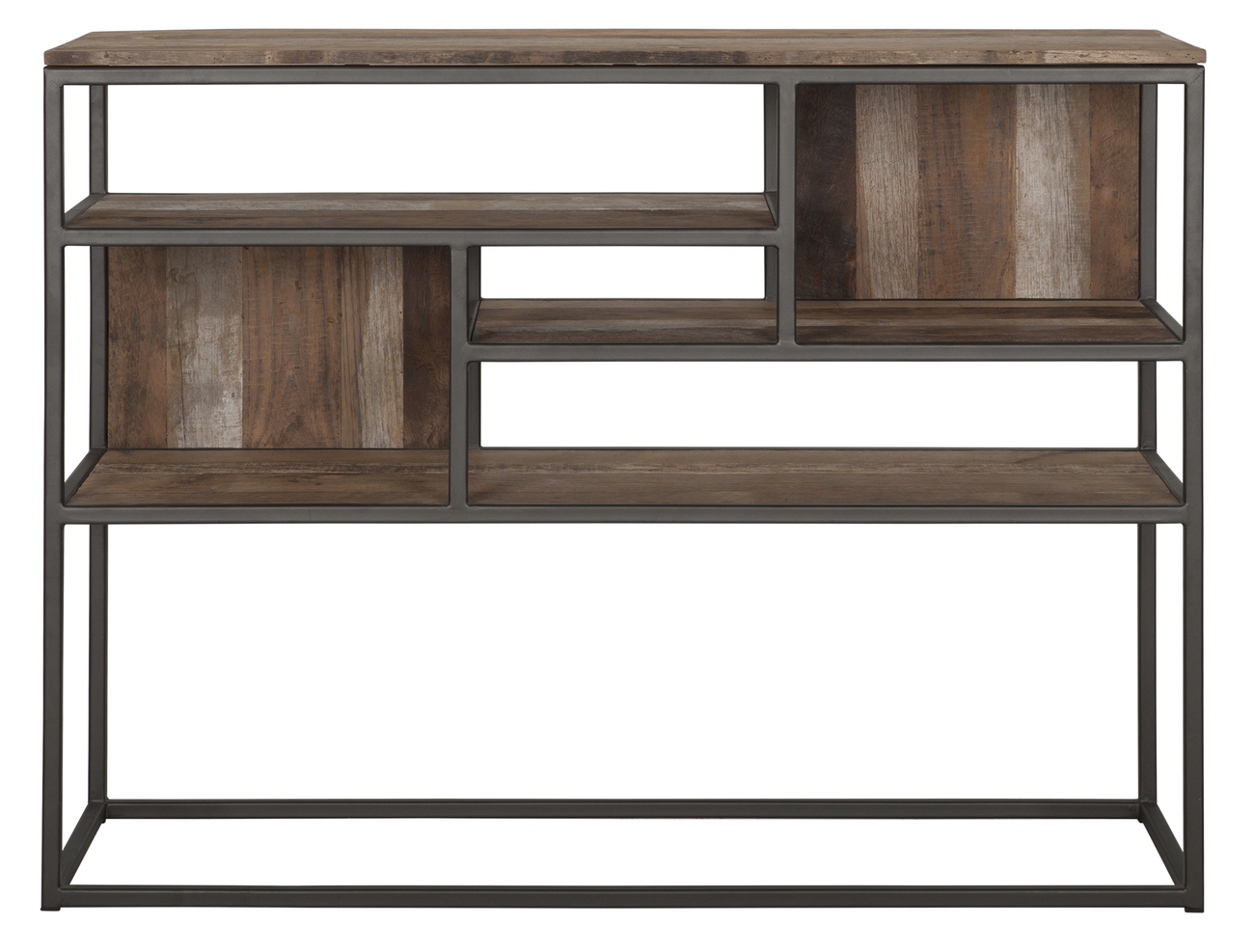 https://www.fundesign.nl/media/catalog/product/t/u/tu_660023_tuareg_sideboard_no2_1_13145010721450.jpg