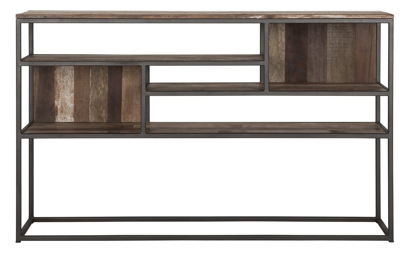 https://www.fundesign.nl/media/catalog/product/t/u/tu_660024_tuareg_sideboard_no2_1_15032510678081.jpg