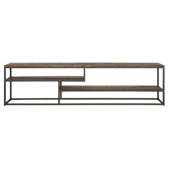 Woonkamer > Kasten > Tv-meubel