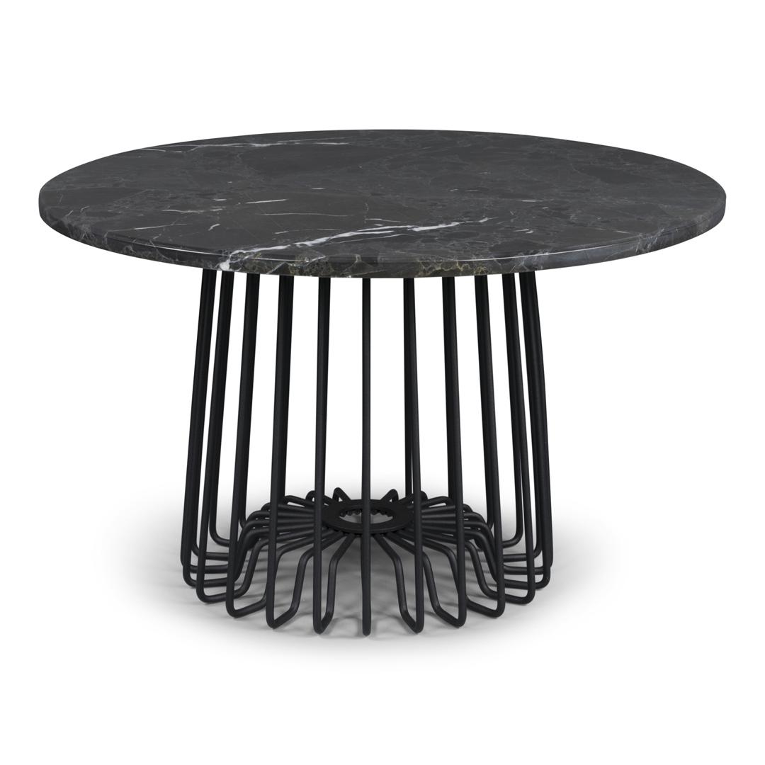 Torna Design Twist salontafel