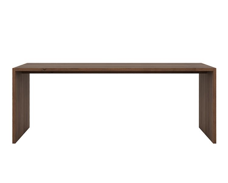 alle bedrijven online bureau pagina 18. Black Bedroom Furniture Sets. Home Design Ideas