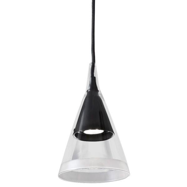 Artemide Vigo Suspension hanglamp